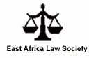 East_Africa_Law_Society_logo