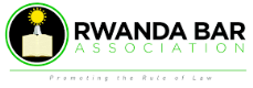 rwanda-bar-associationn